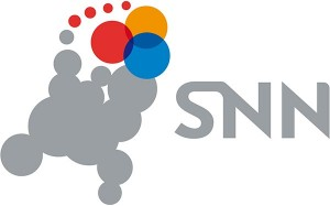 snn_logo